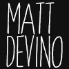 Matt Devino