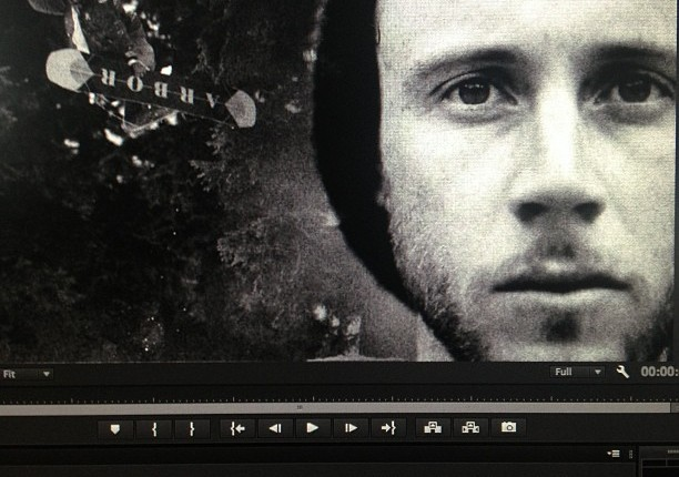 The-creative-juices-are-flowing.-editing-filmmaking-@nickvisconti-@arborsnowboards-snowboard-arbor-s
