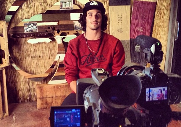 Spent-the-day-doing-interviews-with-@scottyvine-for-the-@arborsnowboards-web-series-thepostcardserie